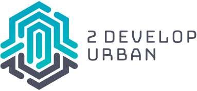 2 Develop Urban