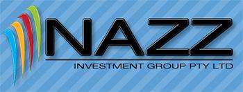 Nazz-Logo-Symbol