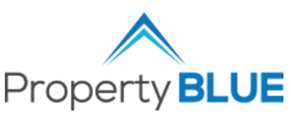 Property Blue